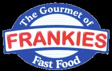 Frankies & Olé